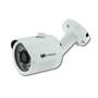 Видеокамера IPTRONIC IPT-AHD720BM(3,6)