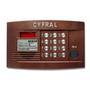 Cyrfal CCD-2094.1/PV