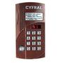 Цифрал CCD-2094.1М/VC
