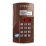 Цифрал CCD-20/TCVC