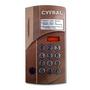 Cyrfal CCD-2094.1I/P