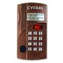 Cyrfal CCD-2094M/P