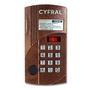 Cyrfal CCD-40/P