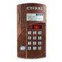 Cyrfal CCD-40/TC