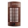 Cyrfal M-20M/P