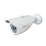 Видеокамера Polyvision PN-A1-B3.6 v.2.0.1