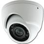 Видеокамера TANTOS TSc-EBm720pAHDf (ЗВОНИТЕ ДЛЯ УТОЧНЕНИЯ ЦЕНЫ)