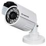 Видеокамера TANTOS TSc-P720pAHDf (ЗВОНИТЕ ДЛЯ УТОЧНЕНИЯ ЦЕНЫ)