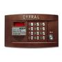 Цифрал CCD-2094.1/VC