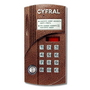 Цифрал CCD-2094М/ТVC