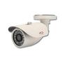 Видеокамера MicroDigital MDC-AH6260FTD-24S